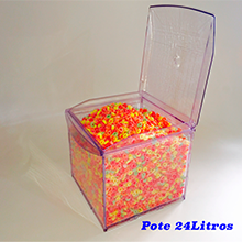 Pote Container Expote